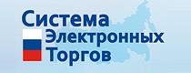 zakazrf_logo